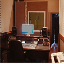 nick-lachey-vocal-booth.jpg