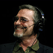 tom-bodett-vocal-booth.jpg