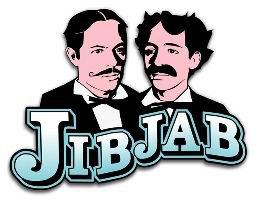 jibjab-vocal-booth.jpg