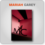 mariah-carey.png