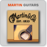 martin-guitars.png