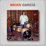 brian-garcia.png
