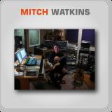 mitch-watkins.png
