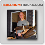 real-drum-tracks.png