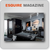 esquire-magazine.png