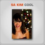 sa-kim-cool.png