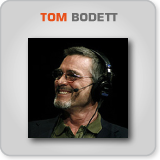 tom-bodett.png