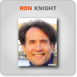 ron-knight.png