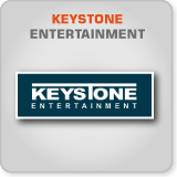 keystone-entertainment.png