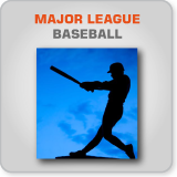 major-league-baseball-1.png