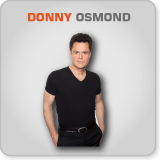 donny-osmond-1.png