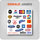 donald-james.png