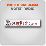 north-carolina-voter-radio.png