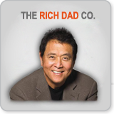robert_kiyosaki_rich_dad_vocalbooth.png