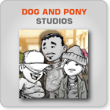 dog-and-pony-studios-2.png