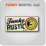 funky-rustic-llc.png