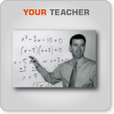 your-teacher.png
