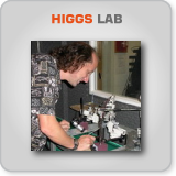 higgs-lab.png