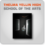 thelma-yellin-high-school.png