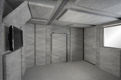 platinum-vocal-booth-interior.jpg
