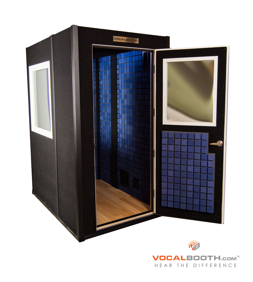 VocalBooth3.jpg