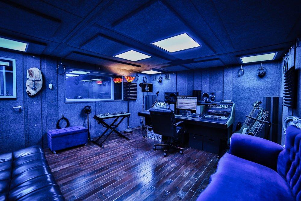 Cosas Studio