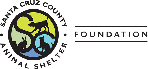 Santa Cruz County Animal Shelter Foundation