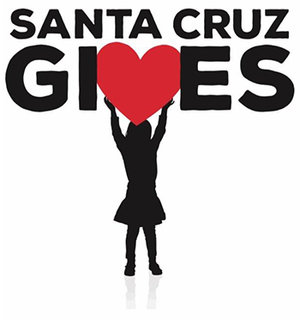 Santa Cruz County Animal Shelter Foundation Santa Cruz Gives