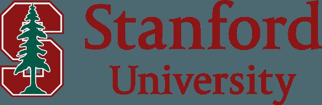 StanfordLogo.png