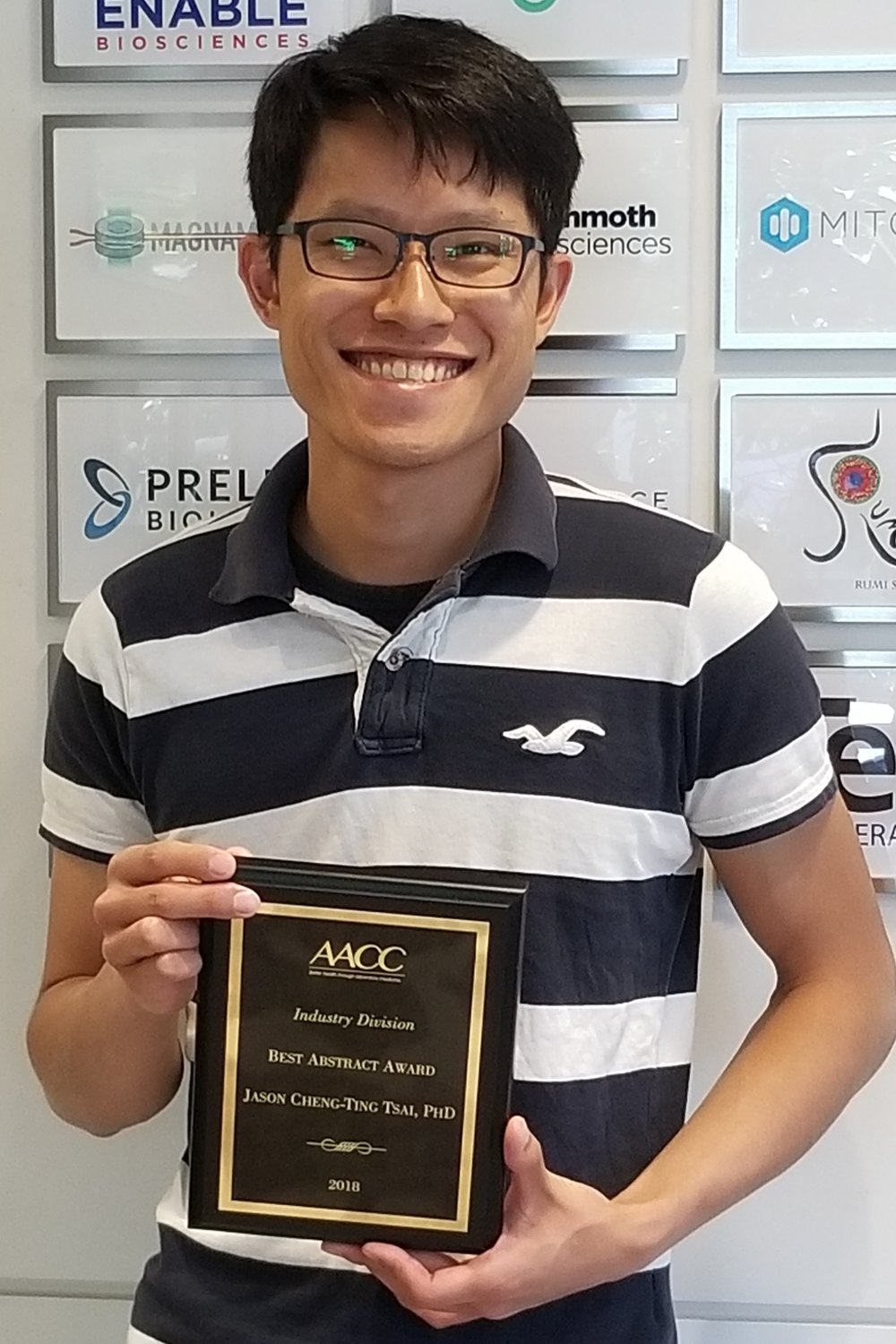 AACC Abstract Award.jpg