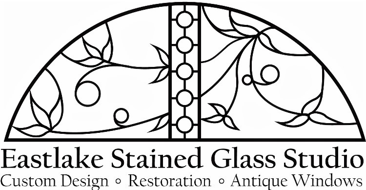 Eastlake Stained Glass Studio
