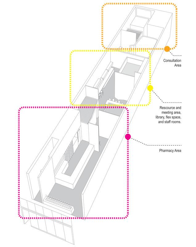 AIR_VWHC_Diagram.jpg