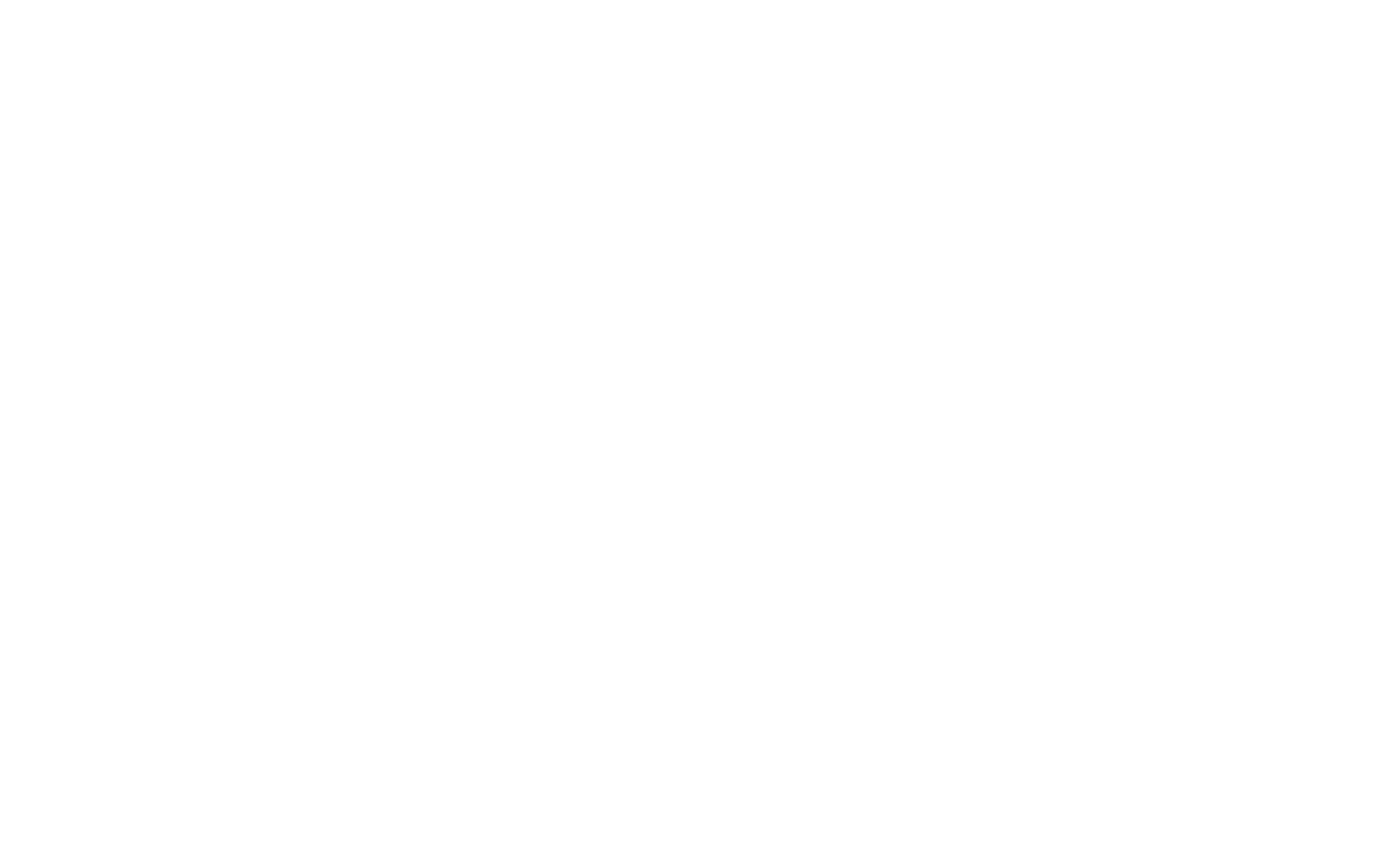 Scooter Accounting