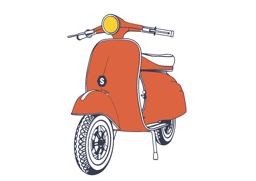 scooter-illustration-orange.png
