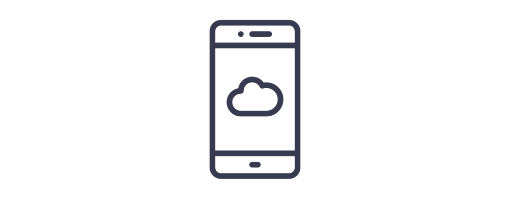 iphone-cloud.png