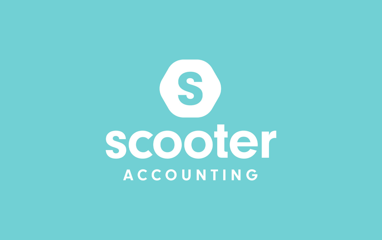 Our Favorite Tips for QuickBooks Online — Scooter