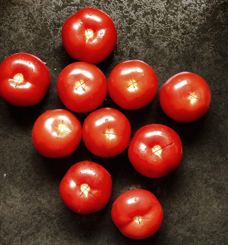 paradajz.jpg