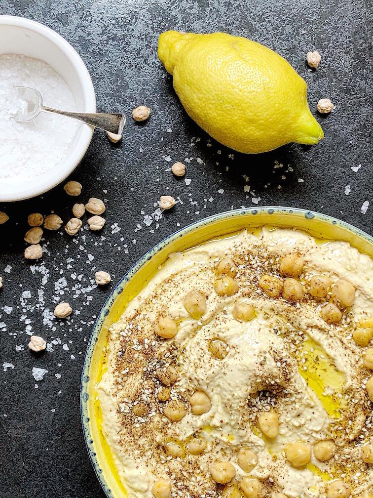 humus3.jpg