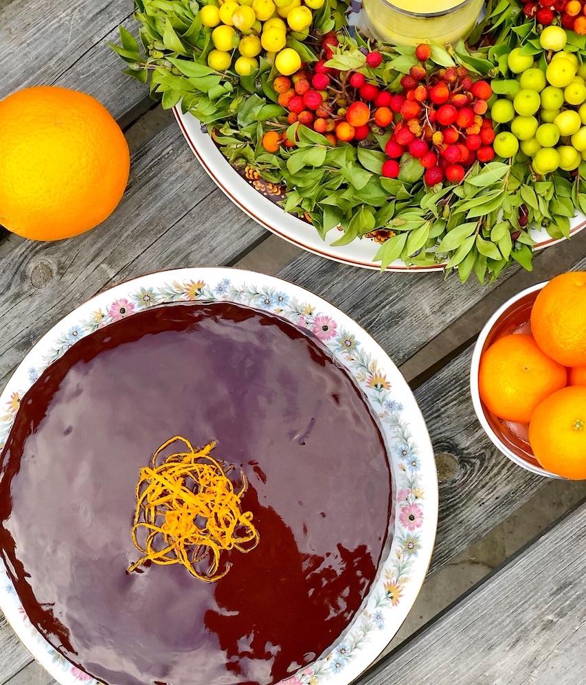 socni kolac od sirupa pomorandze i badema.jpg