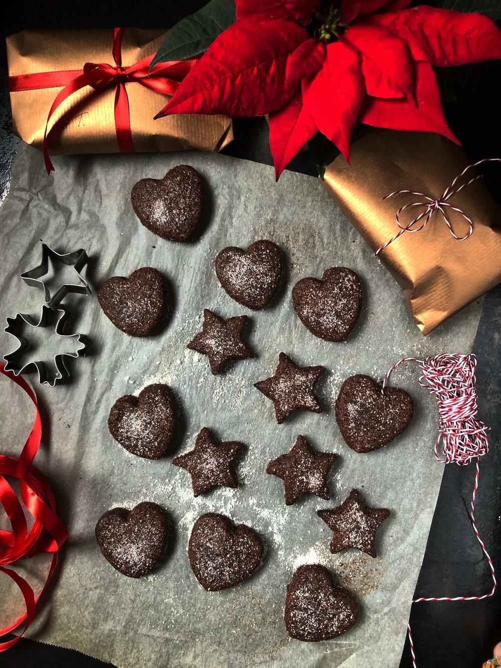 svajcarski cokoladni keksici novogodisnji praynici.JPG