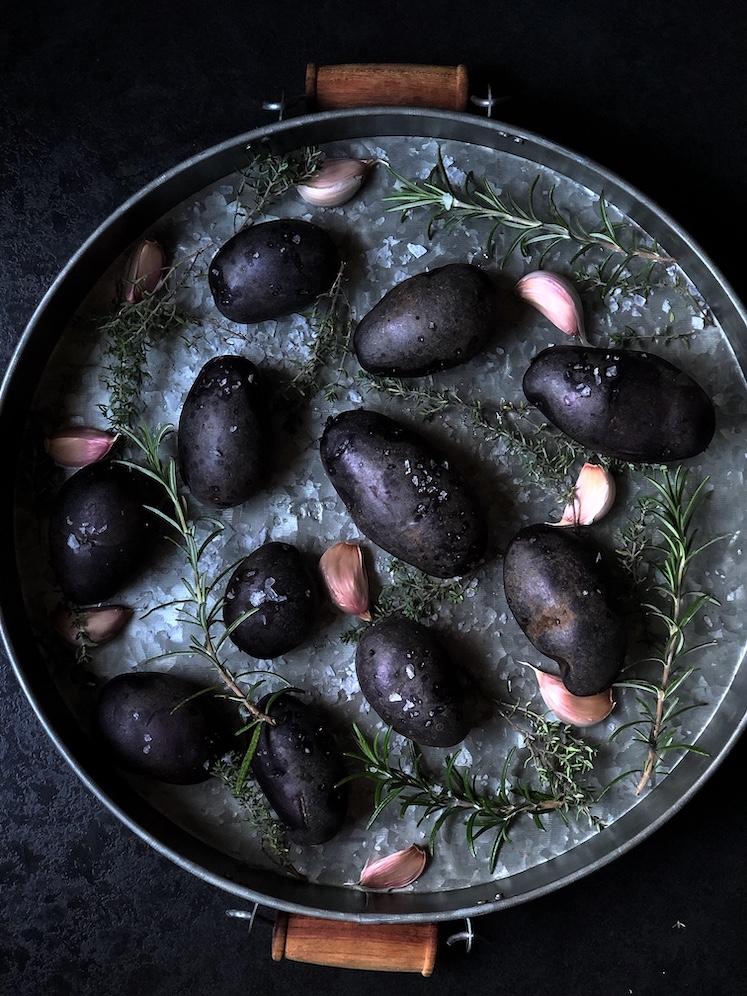 Ljubicasti krompir.jpg