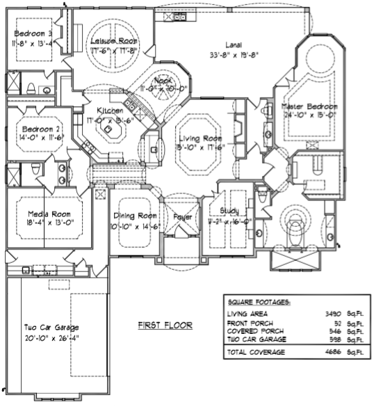 desna floor plan .png