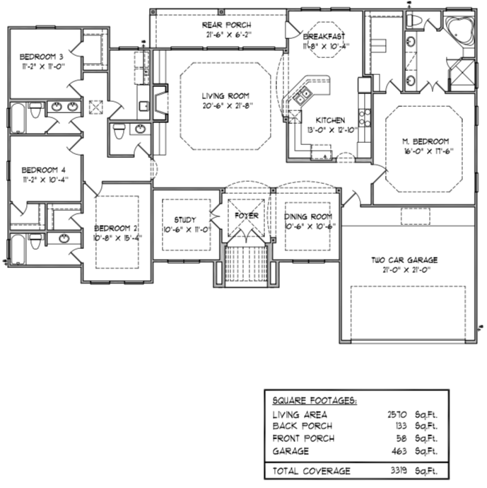 27615 floorplan.png