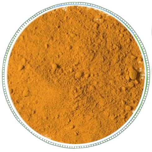 Turmeric Powder -