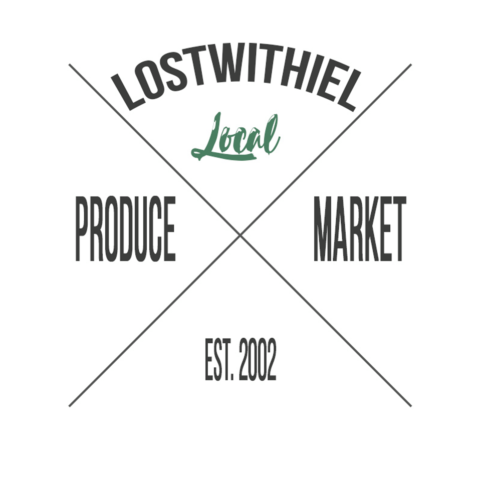 Lostwithiel Farmers Market - Lostwithiel Scout HutFourth Saturday of the Month10am - 1pm