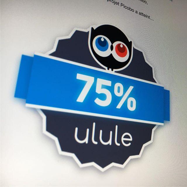 Ça y est presque! :) ulule.com/picobo #picobo #jeu #education #éducation #jeudesociete #jeudesociété #jeudetable #montreal #quebec