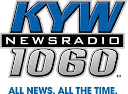 KYW Logo Pic.jpeg