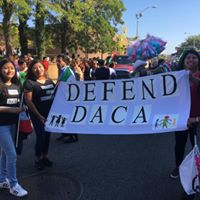 National Scholarships - Merit-based scholarships open to DREAMers and undocumented students