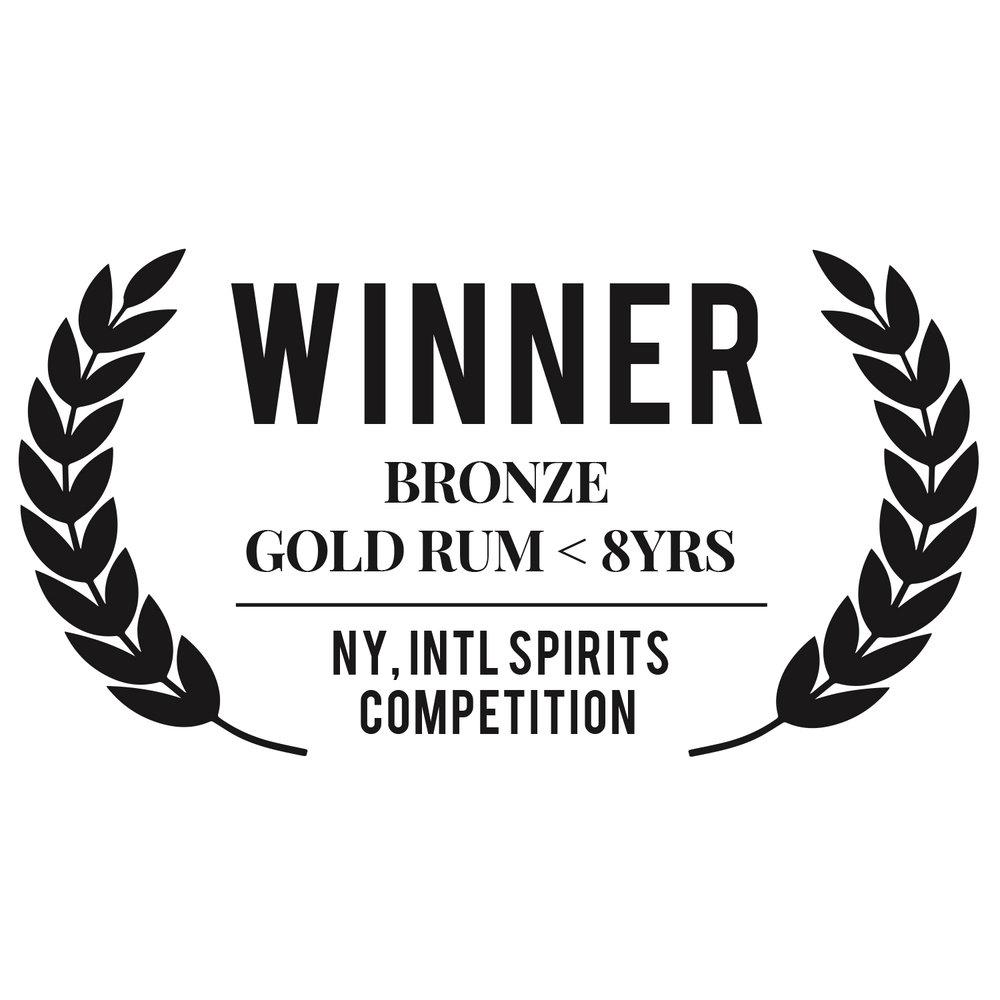 awards7.jpg