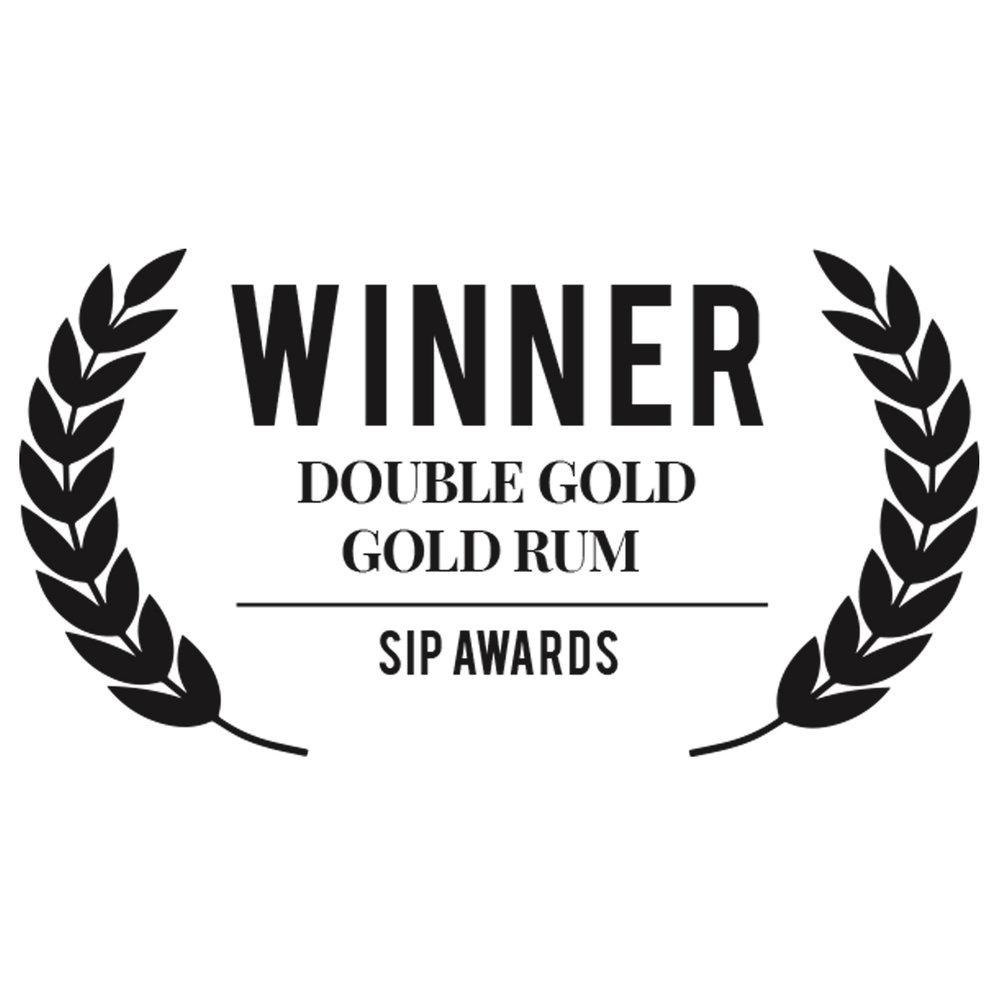 award4.jpg